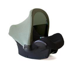 Maxi-Cosi shade cloth | carseat canopy