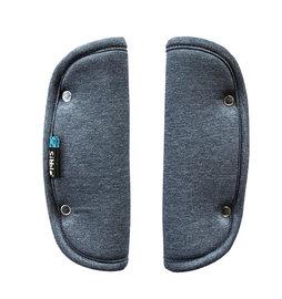 Maxi-Cosi belt pads