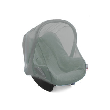 Mosquito net Maxi-Cosi WarmGrey