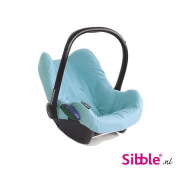 Maxi-Cosi seat cover OceanBlue