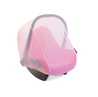 Mosquito net Maxi-Cosi LightPink