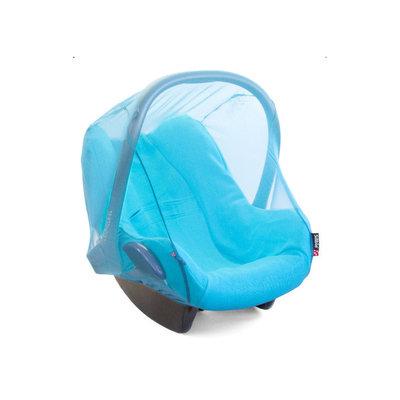 Mosquito net Maxi-Cosi LightBlue