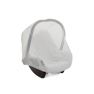 Mosquito net Maxi-Cosi