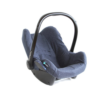 Maxi-Cosi seat cover Jeans