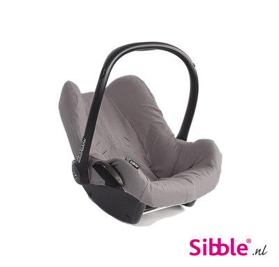 Maxi-Cosi seat cover WarmGrey