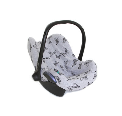 Maxi-Cosi seat cover Butterfly