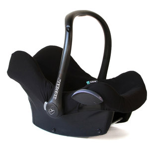 Maxi-Cosi seat cover Black